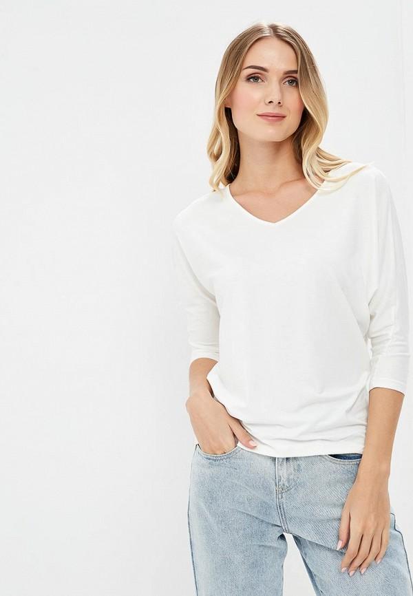 Купить Пуловер Vis-a-Vis, VI003EWCUYP1, белый, Осень-зима 2018/2019
