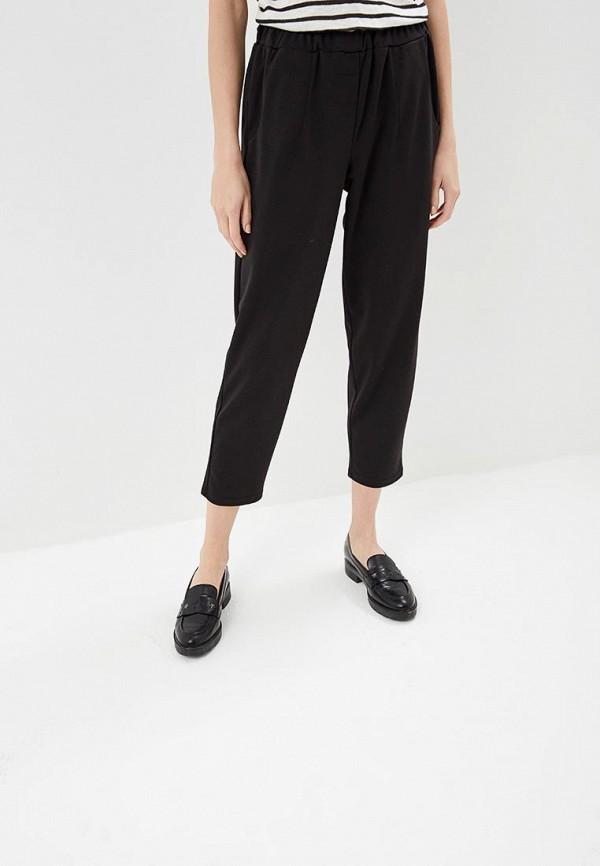 Брюки Vis-a-Vis Vis-a-Vis VI003EWCXYG9 брюки vis a vis брюки женские