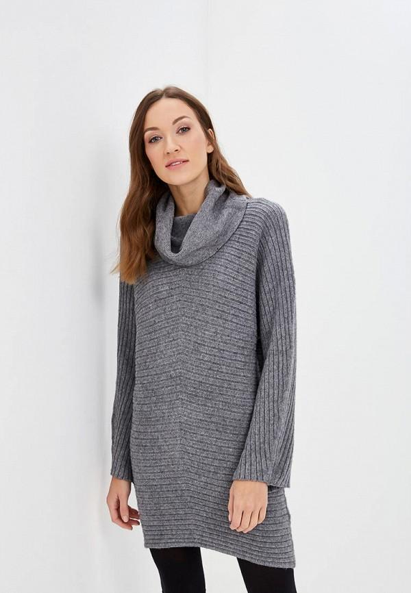 Платье Vis-a-Vis Vis-a-Vis VI003EWDACD5 цена 2017