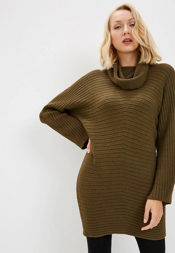 Платье Vis-a-Vis Vis-a-Vis VI003EWDACD6 платье a a awesome apparel by ksenia avakyan a a awesome apparel by ksenia avakyan mp002xw1h4zn