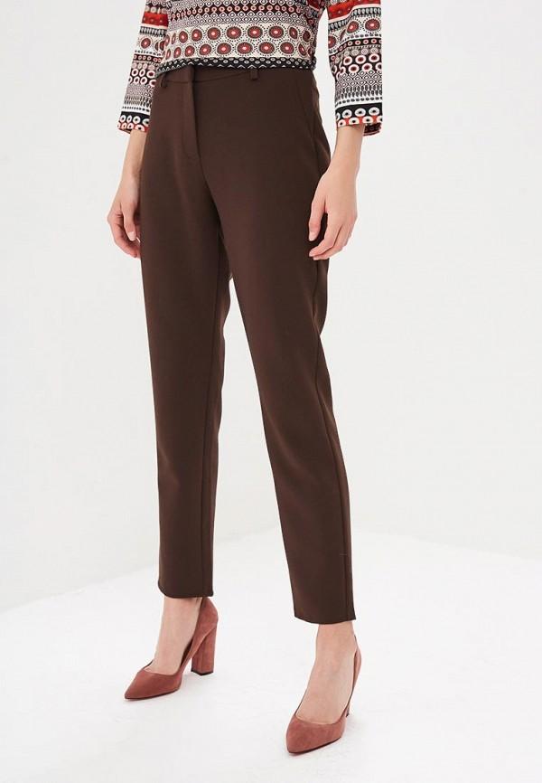 Брюки Vis-a-Vis Vis-a-Vis VI003EWDCJQ7 брюки vis a vis брюки женские