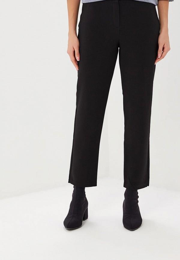 Брюки Vis-a-Vis Vis-a-Vis VI003EWDFZW5 брюки vis a vis брюки женские