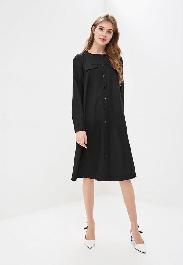 Платье Vis-a-Vis Vis-a-Vis VI003EWEMWW2 платье vis a vis цвет терракотовый d15 539 размер xl 50