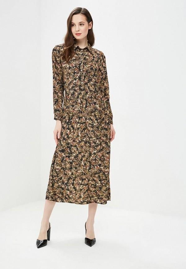 Платье Vis-a-Vis Vis-a-Vis VI003EWEMWW6 платье a a awesome apparel by ksenia avakyan a a awesome apparel by ksenia avakyan mp002xw1h4zn