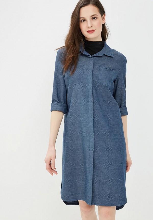 Платье Vis-a-Vis Vis-a-Vis VI003EWEMWW7 платье a a awesome apparel by ksenia avakyan a a awesome apparel by ksenia avakyan mp002xw1h4zn