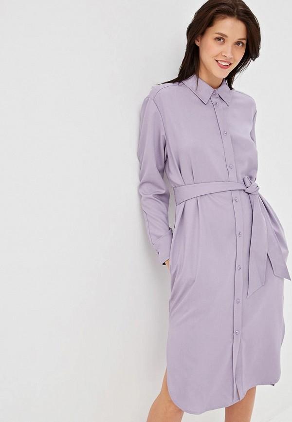 Платье Vis-a-Vis Vis-a-Vis VI003EWETBS4 недорго, оригинальная цена