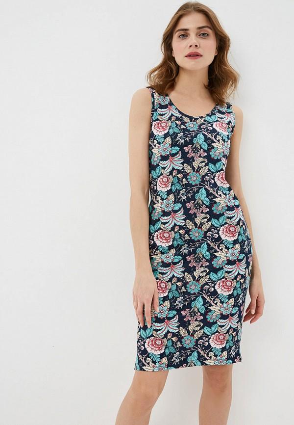 Платье Vis-a-Vis Vis-a-Vis VI003EWETBT4 цена 2017