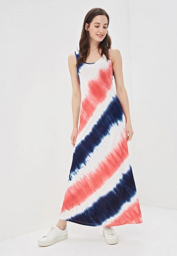 Платье Vis-a-Vis Vis-a-Vis VI003EWETBT5 платье vis a vis цвет терракотовый d15 539 размер xl 50