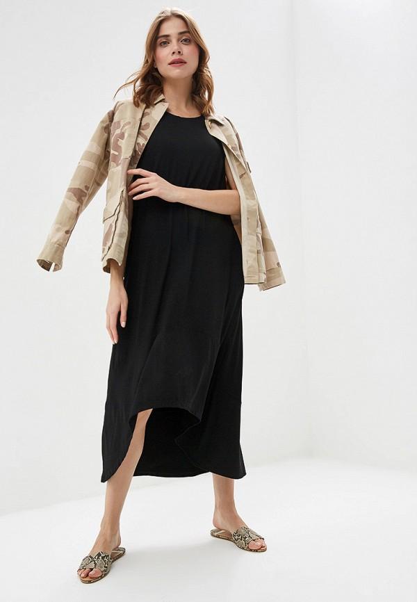 Платье Vis-a-Vis Vis-a-Vis VI003EWETBT8 цена 2017