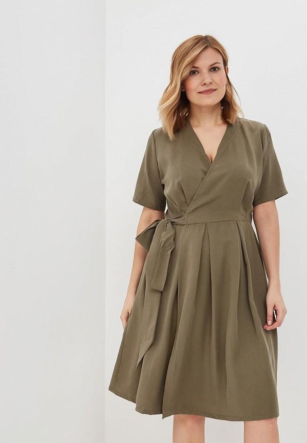 Платье Vis-a-Vis Vis-a-Vis VI003EWSXD94 платье vis a vis vis a vis vi003ewwhm62