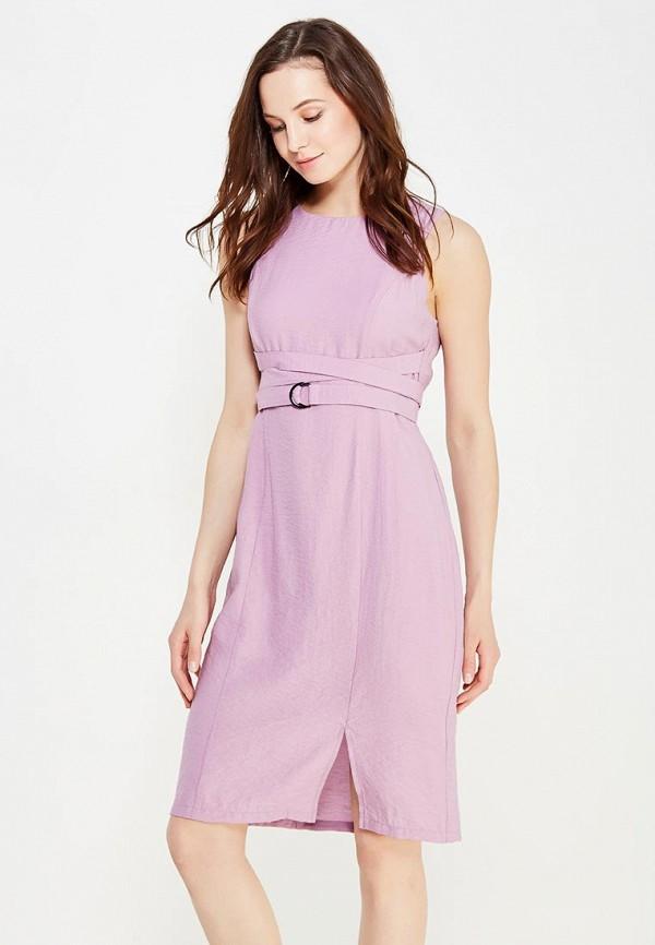 Платье Vis-a-Vis Vis-a-Vis VI003EWSXD97 платье a a awesome apparel by ksenia avakyan a a awesome apparel by ksenia avakyan mp002xw1h4zn