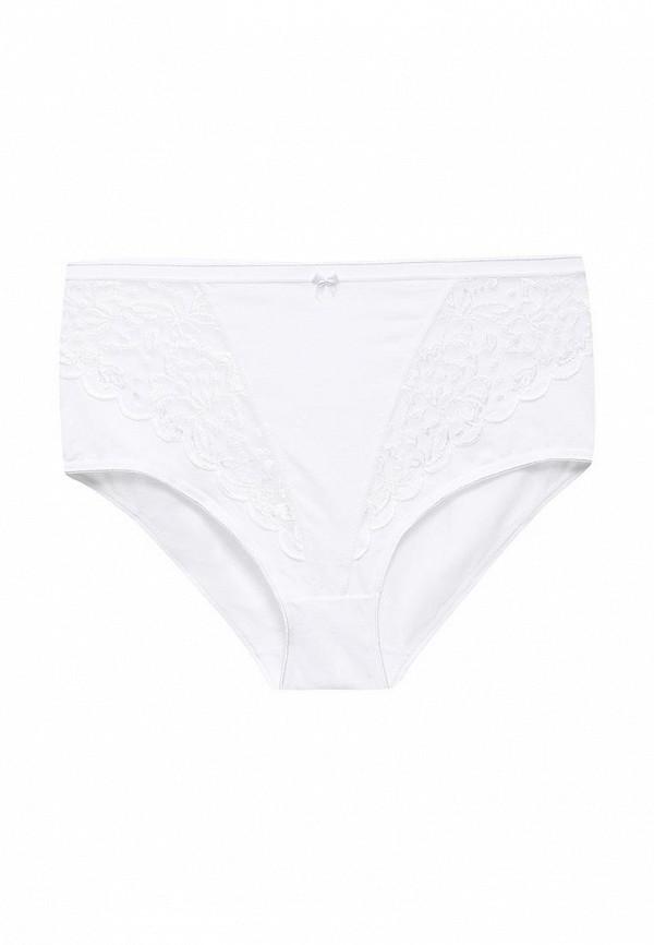 Купить Трусы Vis-a-Vis, vi003ewuht33, белый, Весна-лето 2018