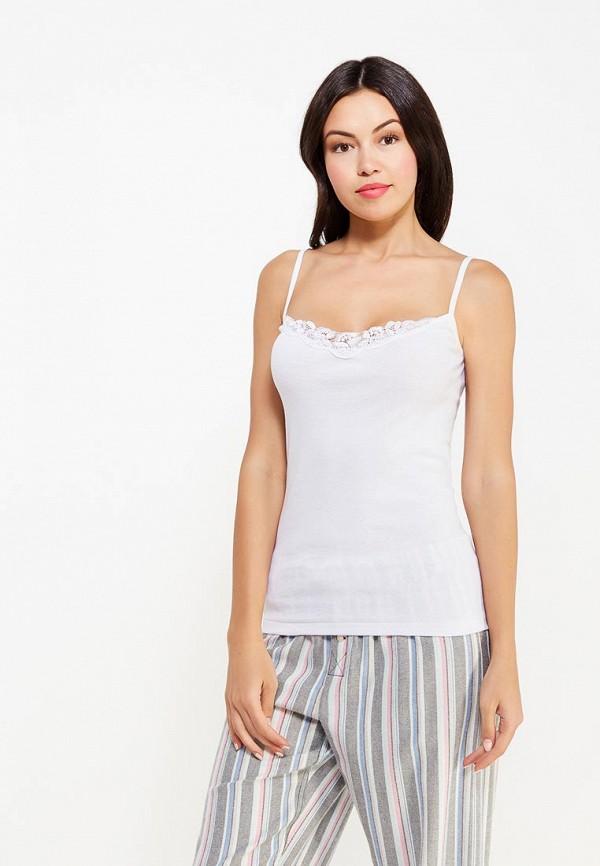 Рубашка домашняя Vis-a-Vis Vis-a-Vis VI003EWUTU82