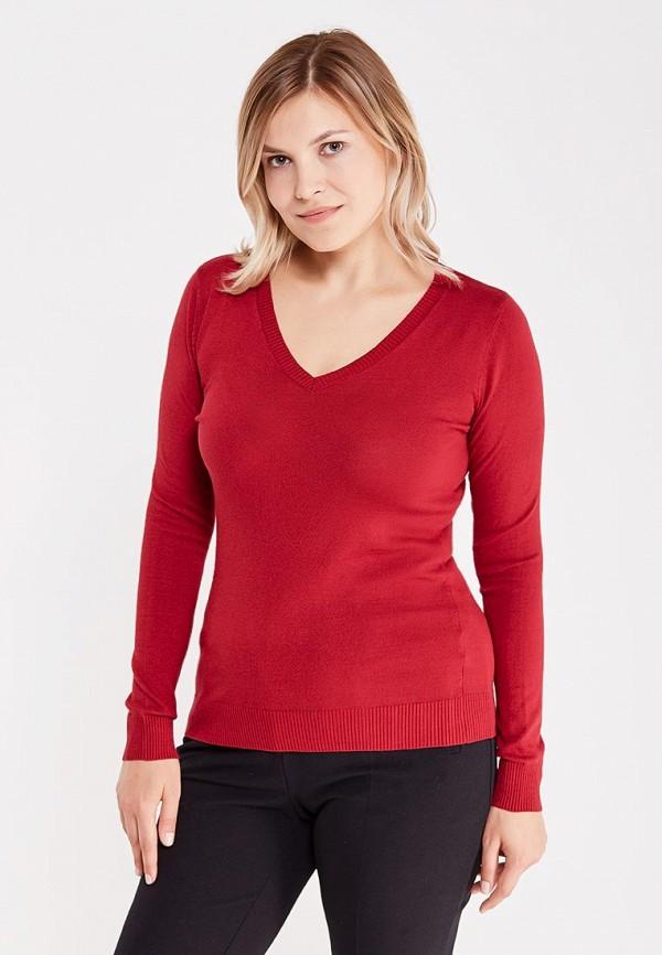 Пуловер Vis-a-Vis Vis-a-Vis VI003EWWHL83