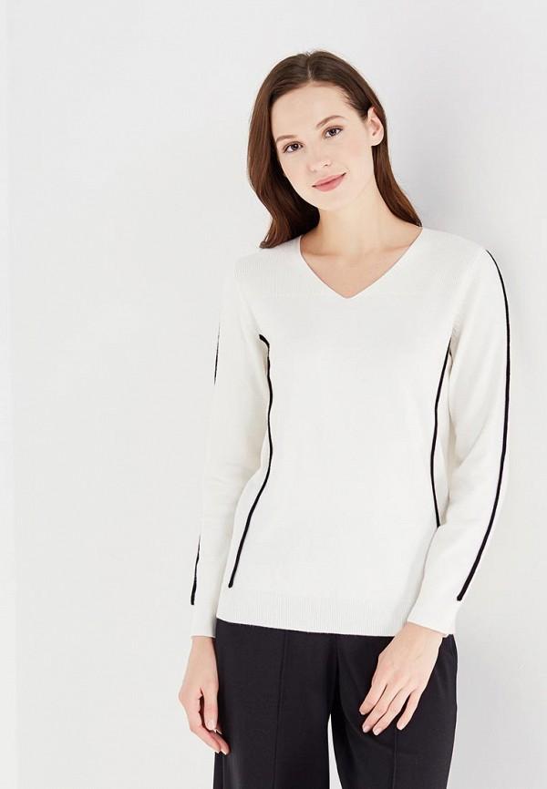 Пуловер Vis-a-Vis Vis-a-Vis VI003EWYEG23