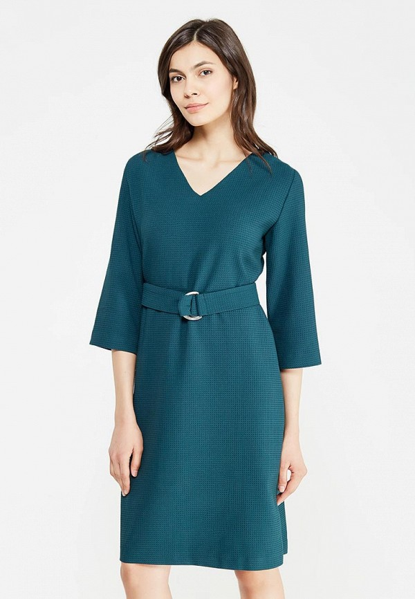 Платье Vis-a-Vis Vis-a-Vis VI003EWZAE32