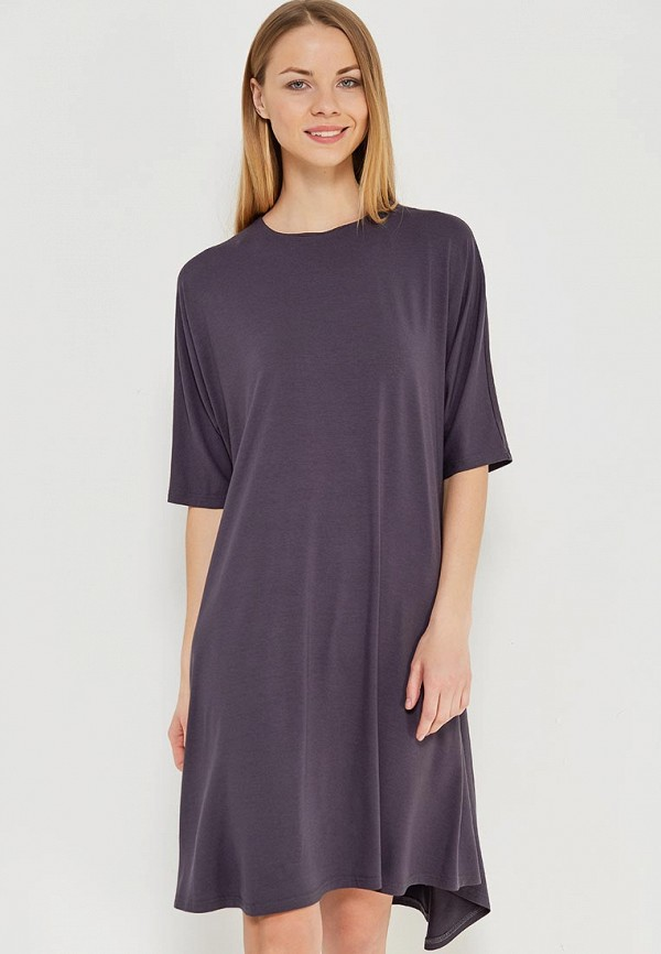 Платье Vis-a-Vis Vis-a-Vis VI003EWZXS26 платье vis a vis vis a vis vi003ewwhm62