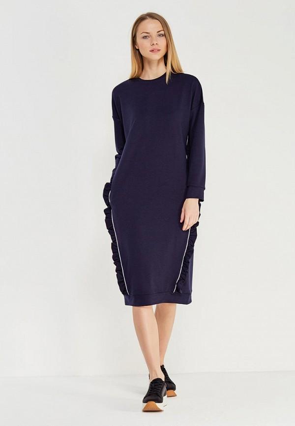 Платье Vis-a-Vis Vis-a-Vis VI003EWZXS27 платье a a awesome apparel by ksenia avakyan a a awesome apparel by ksenia avakyan mp002xw1h4zn
