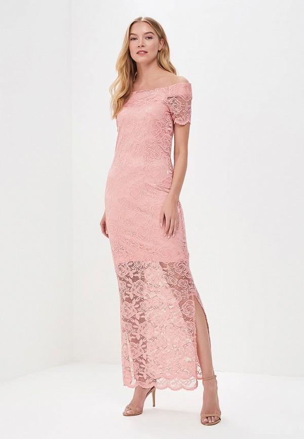Платье Vila Vila VI004EWAHDX0 платье vila vila vi004ewoyd45
