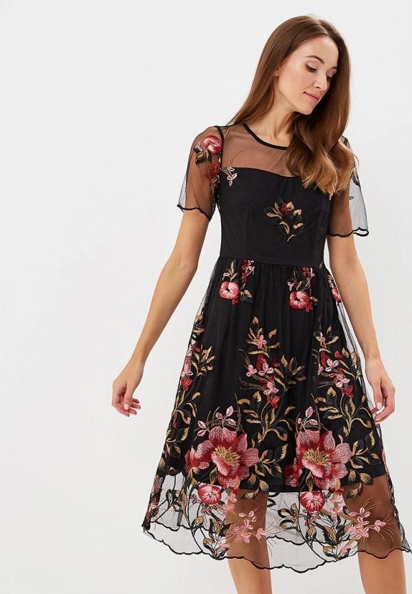 Платье Vila Vila VI004EWBWVY5 платье vila vila vi004ewbwwa1