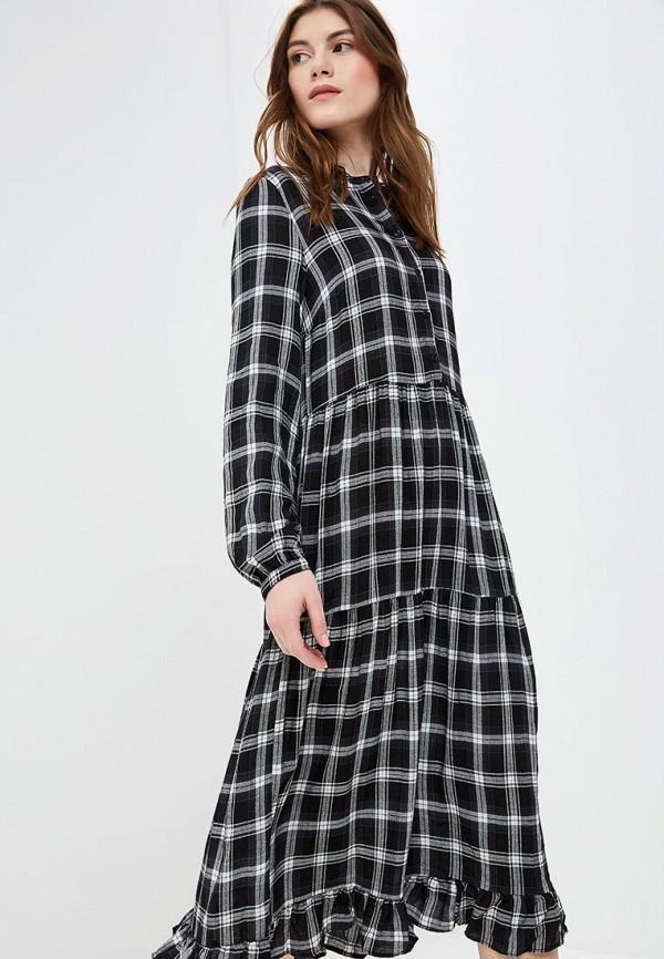 купить Платье Vila Vila VI004EWDDDH1 по цене 4799 рублей