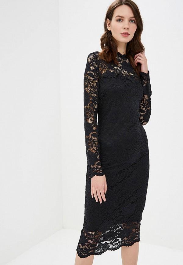 купить Платье Vila Vila VI004EWDDDI7 по цене 4399 рублей