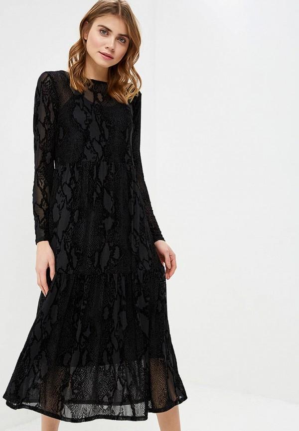 Платье Vila Vila VI004EWDDDI9