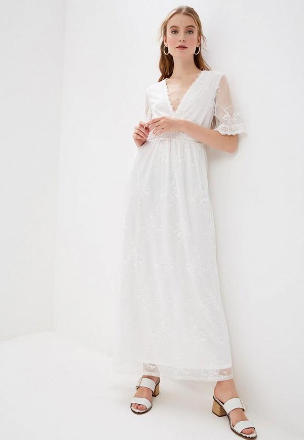 все цены на Платье Vila Vila VI004EWDRSC7 онлайн