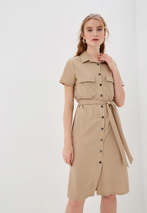 все цены на Платье Vila Vila VI004EWDRSM7 онлайн