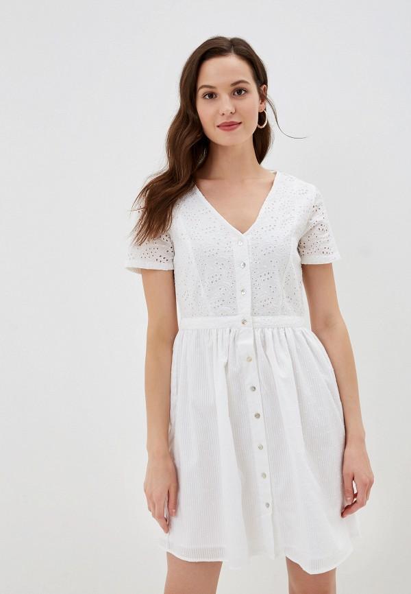 цены на Платье Vila Vila VI004EWFJMY2  в интернет-магазинах