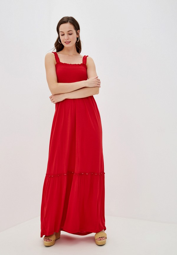 Платье Vila Vila VI004EWFJMZ4