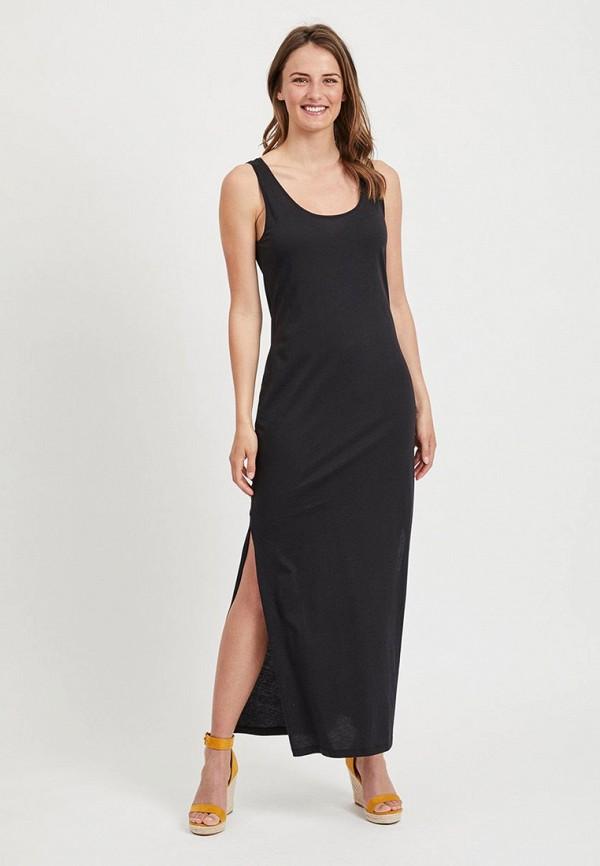 купить Платье Vila Vila VI004EWFJMZ5 дешево