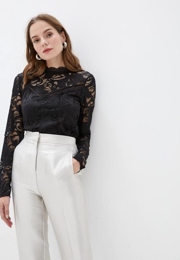 Блуза Vila Vila VI004EWFKYE8 недорго, оригинальная цена