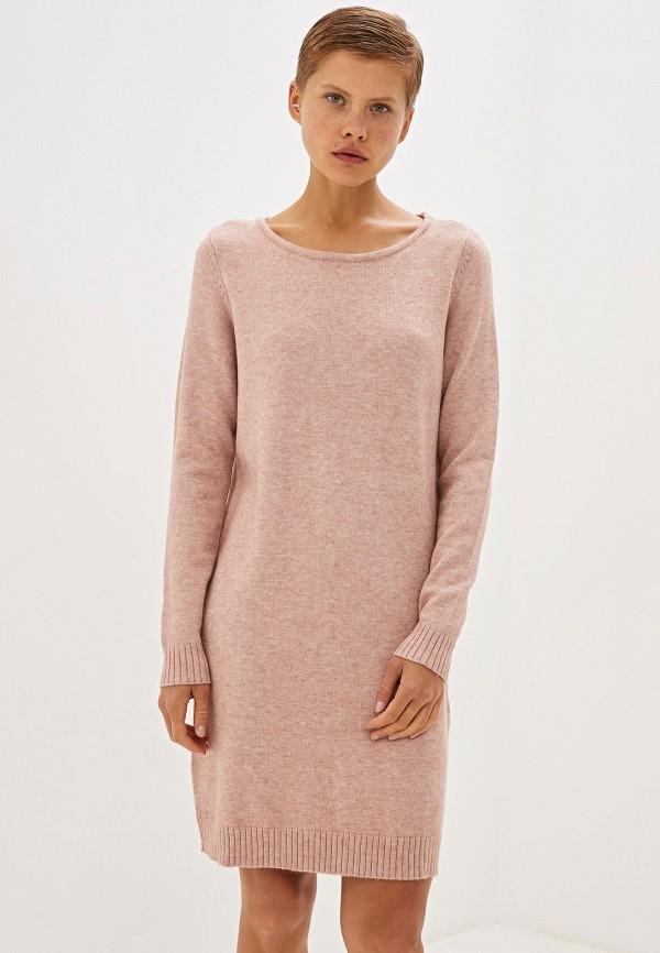 цены на Платье Vila Vila VI004EWFKYE9  в интернет-магазинах