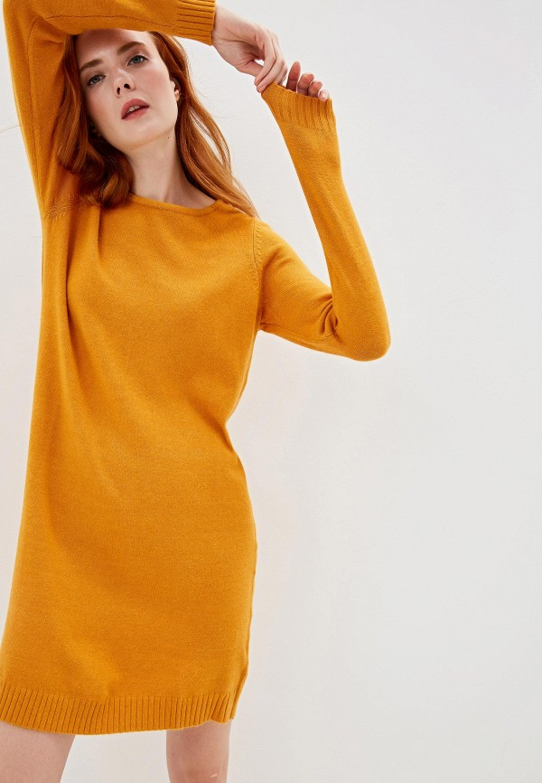 все цены на Платье Vila Vila VI004EWFKYF0 онлайн