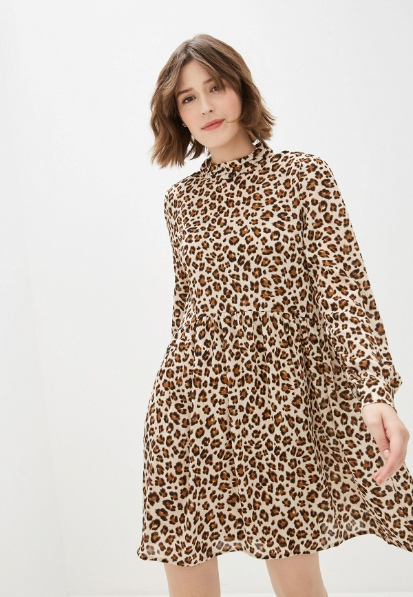 все цены на Платье Vila Vila VI004EWFKYR2 онлайн