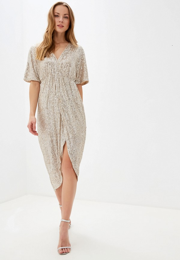 все цены на Платье Vila Vila VI004EWFKYR9 онлайн