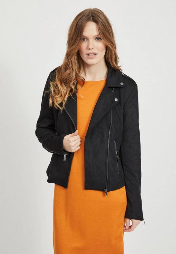 женская куртка vila