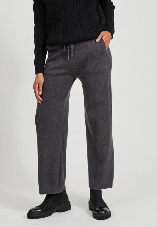 женские брюки vila