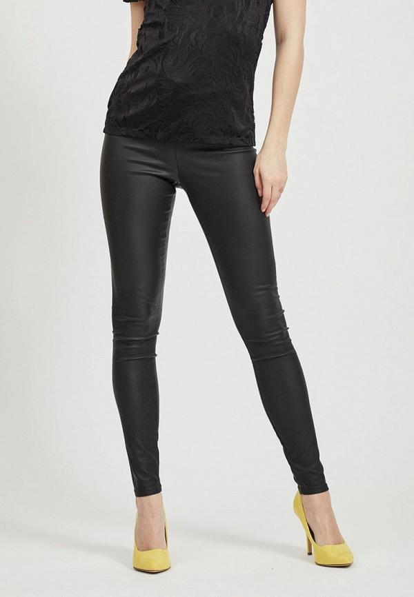женские повседневные брюки vila
