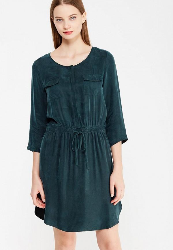 Платье Vila Vila VI004EWWQX34 туника vila vila vi004ewbwvw9