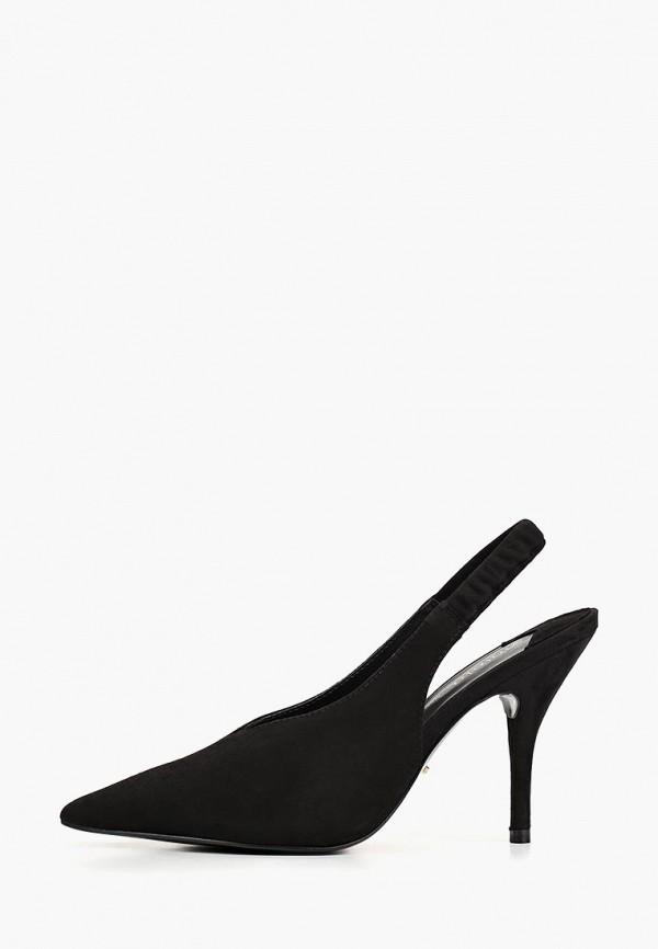 Туфли Violeta by Mango
