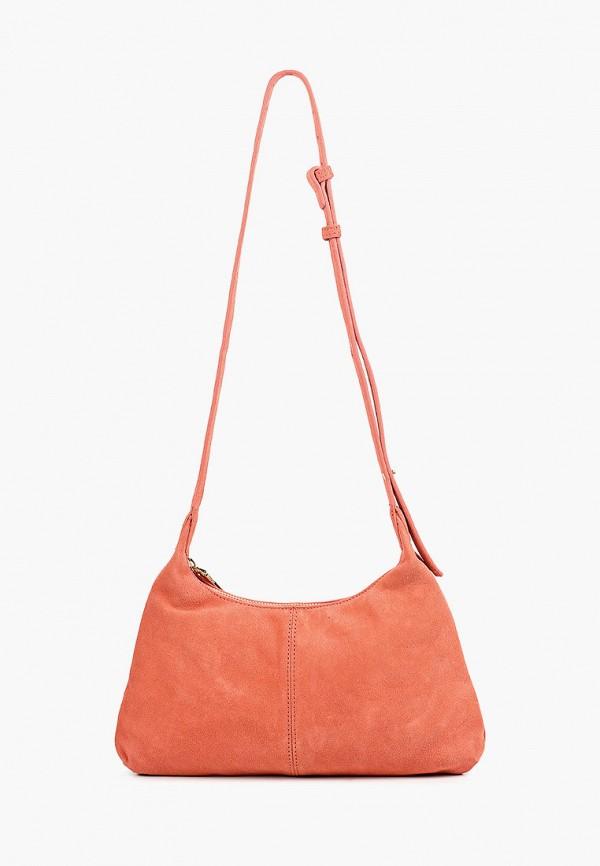 женская сумка violeta by mango