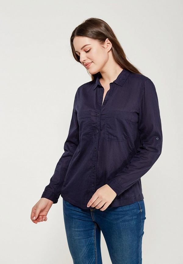Блуза Violeta by Mango Violeta by Mango VI005EWAFMM4 блузки violeta by mango блузка macrop2