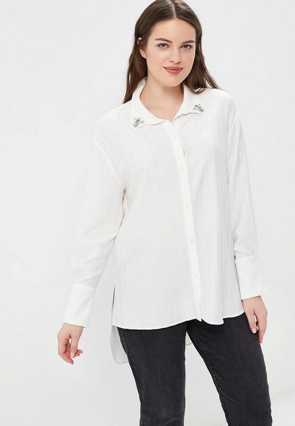 Блуза Violeta by Mango Violeta by Mango VI005EWAQTK0 блуза violeta by mango violeta by mango vi005ewwyi46