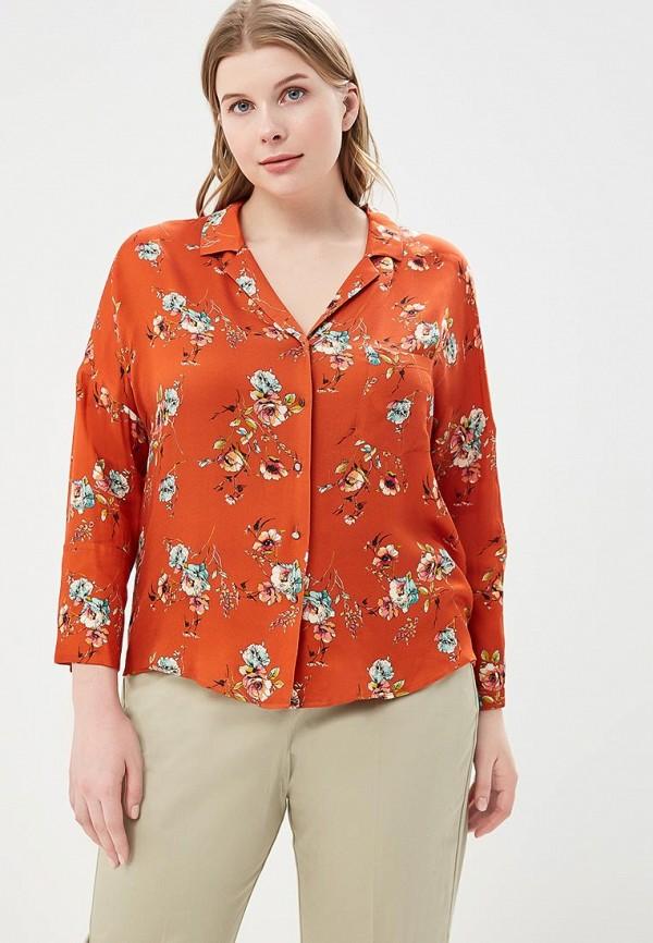 Блуза Violeta by Mango Violeta by Mango VI005EWAQUK0 блуза violeta by mango violeta by mango vi005ewwyi46
