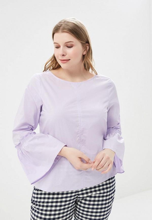 Блуза Violeta by Mango Violeta by Mango VI005EWAQVW2 блузки violeta by mango блузка macrop2