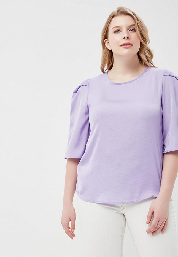 Блуза Violeta by Mango Violeta by Mango VI005EWBEGA3 блуза violeta by mango violeta by mango vi005ewwyi46