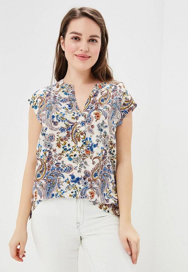 Блуза Violeta by Mango Violeta by Mango VI005EWBGVK6 блуза violeta by mango violeta by mango vi005ewwyi46