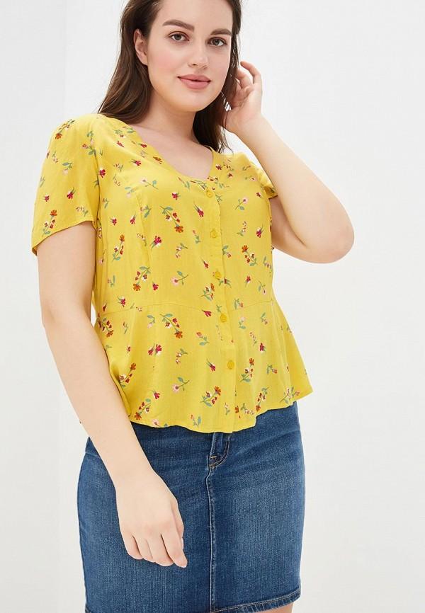 Блуза Violeta by Mango Violeta by Mango VI005EWBGVX7 блуза violeta by mango violeta by mango vi005ewwyi46